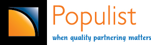 Populist Cleaning Co