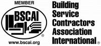 BSCAI-Member-JPG-Logo