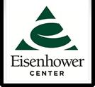 Eisenhower Center logo