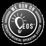 EOS Badge