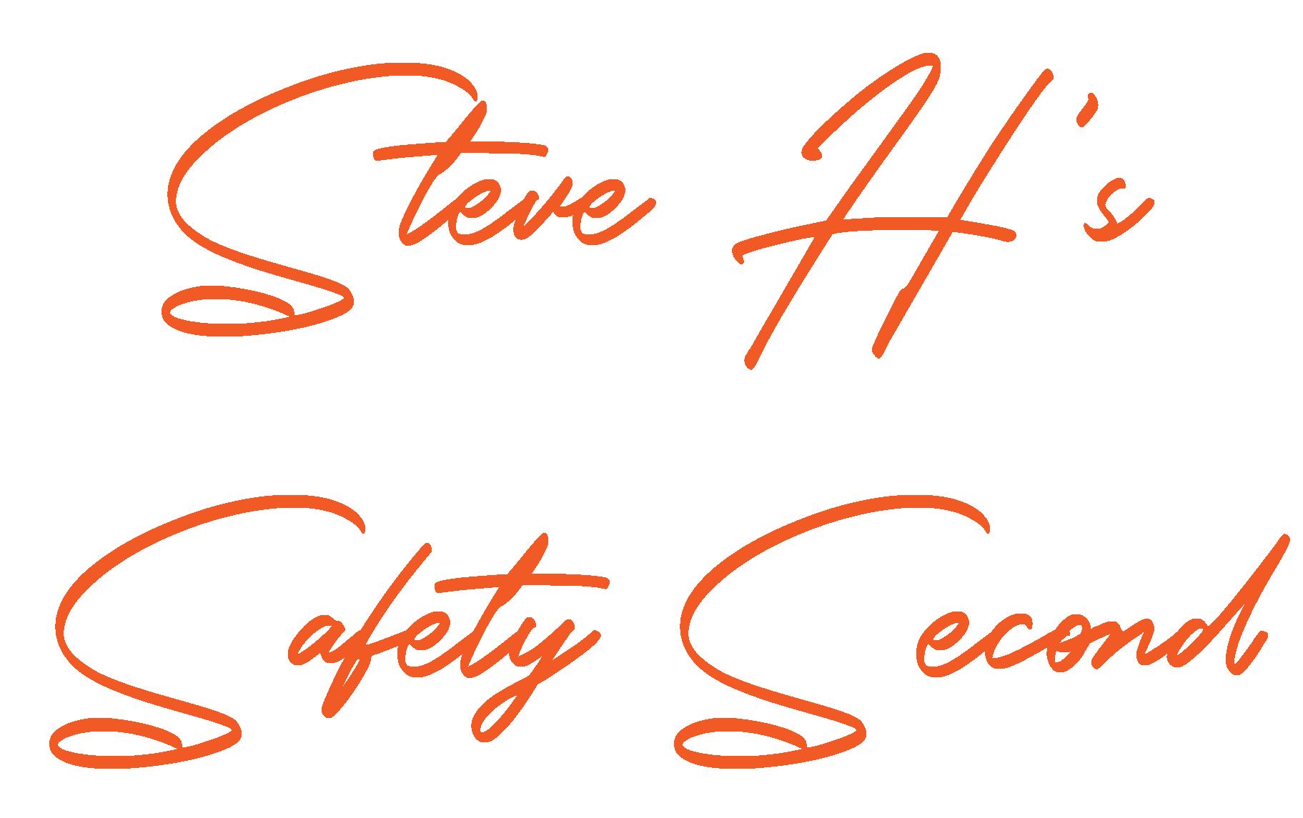 Populist Safety Second